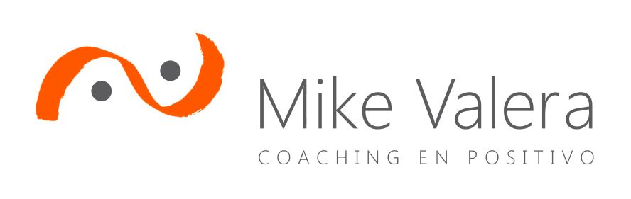 Mike Valera Coach